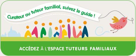 espace-tuteurs-familiaux