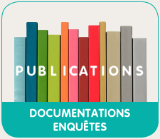 documentations-enquetes
