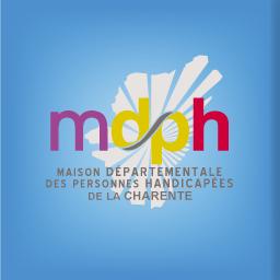 MDPH 16