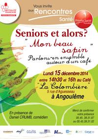 Seniors-et-Alors-Charente-15-decembre-2014