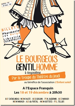 affiche_le_Bourgeois_Gentilhome_Angouleme_web[3]