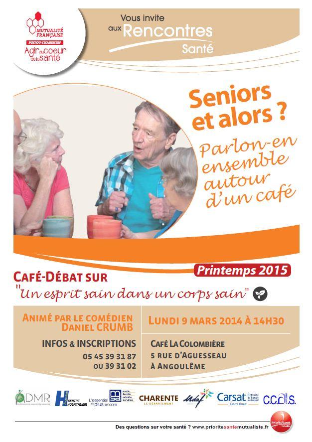 seniors9 mars 2015