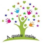 logo_a_quatre_mains BIS