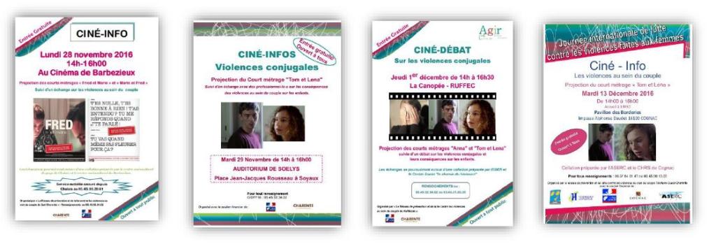 serie_cine-info