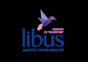 TECH-LOGO-LIBUS