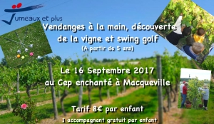 cep_enchante_golf