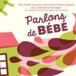 Parlons de BEBE à Angoulême