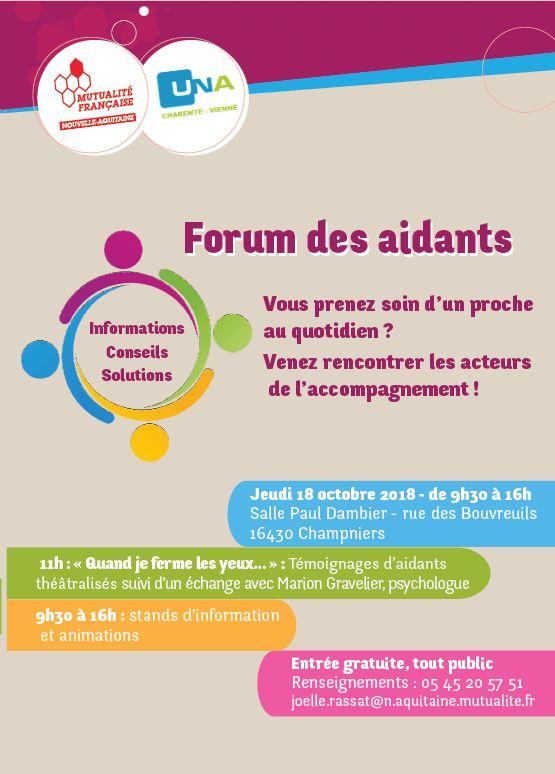 1ere_couv_progr forum