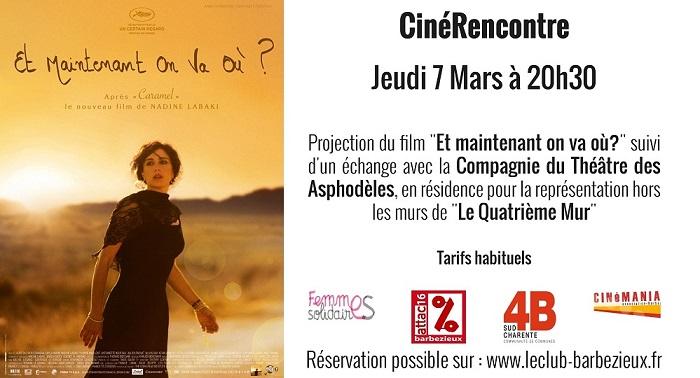 Ciné Rencontre-07-03-Barbezieux (2)