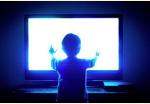 Enfants><écrans : ateliers et informations pour les parents