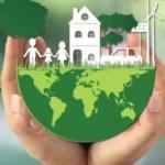 Environnement : de bons gestes pour la santé