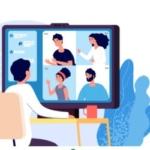 4 Ateliers parentalité à distance