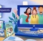 #EntreParents en VISIO